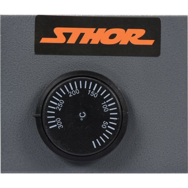 78910 - Masina pentru Sudat Tevi Power Up, 800/1500W