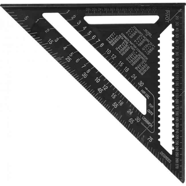 YT-70787 - Echer Multifunctional, 300mm