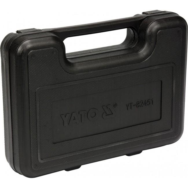YT-82451 - Pistol pentru Lipit Yato, 200W
