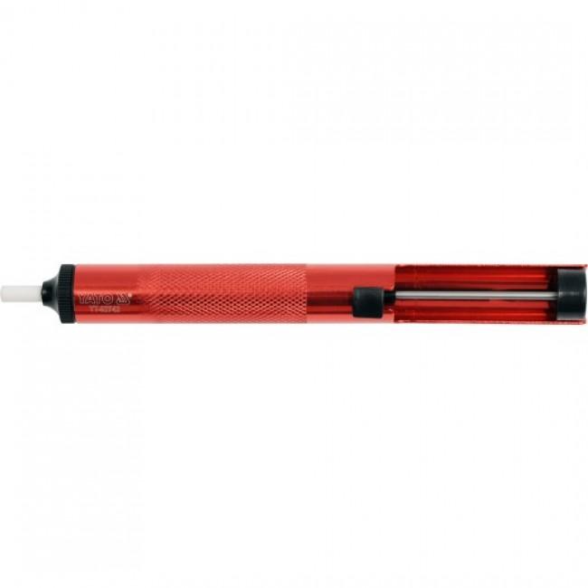 YT-82742 - Pompa Fludor 19.5X190MM